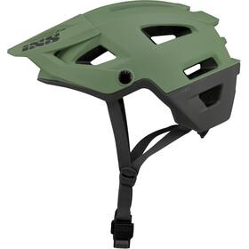 IXS Trigger AM Helmet Reseda